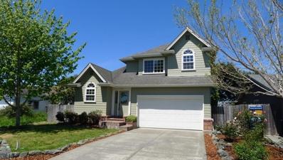 1715 Noble Court, McKinleyville, CA 95519 - #: 250696