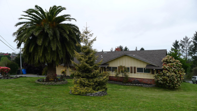 2301 Burns Drive, Humboldt Hill, CA 95503 - #: 250738