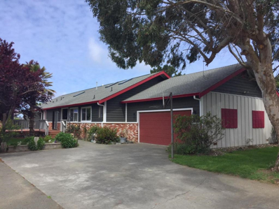 1120 Peeples Road, McKinleyville, CA 95519 - #: 250810