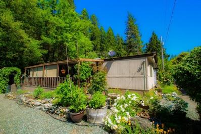 603 Patterson Road UNIT 11, Willow Creek, CA 95573 - #: 250914