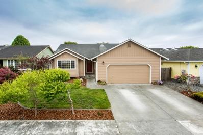 1416 Bates Road, McKinleyville, CA 95519 - #: 250921