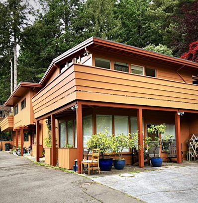 3348 Buttermilk Lane, Arcata, CA 95521 - #: 250937