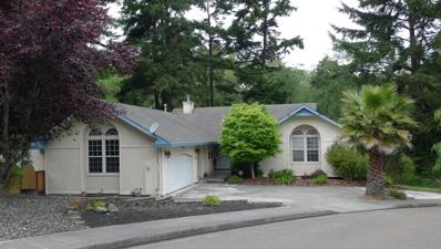 1340 Brady Court, McKinleyville, CA 95519 - #: 250943