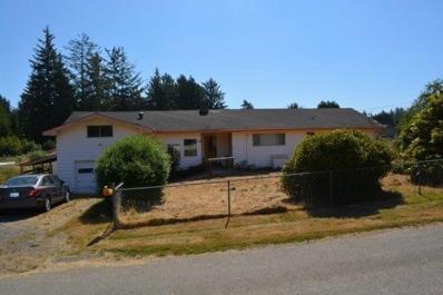 1313 Underhill Avenue 000, McKinleyville, CA 95519 - #: 250948