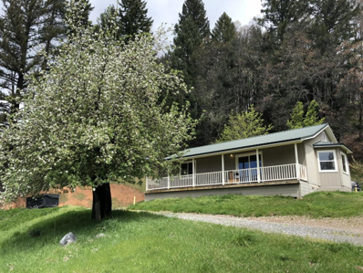 4837 Highway 36 None, Mad River, CA 95552 - #: 250975