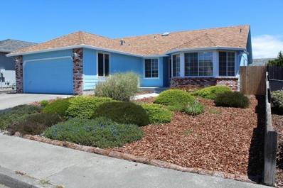 1815 Mulberry Street, McKinleyville, CA 95519 - #: 250997