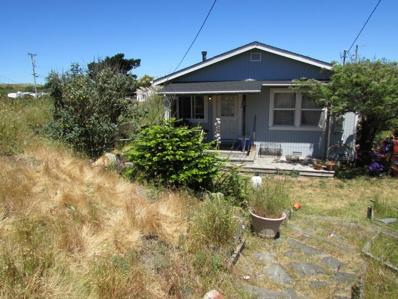 1693 Peninsula Drive, Arcata, CA 95518 - #: 251050