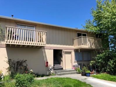 121 H Street, Arcata, CA 95521 - #: 251071