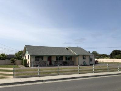 916 School Road, McKinleyville, CA 95519 - #: 251114