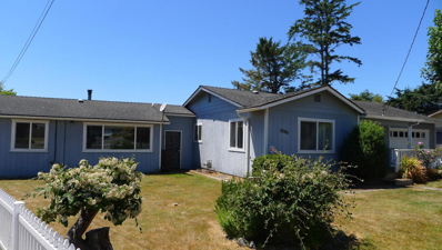 2080 Walker Avenue, McKinleyville, CA 95519 - #: 251131