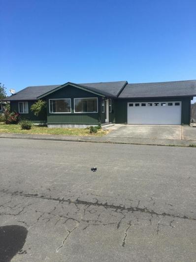 2118 Frederick Avenue, Arcata, CA 95521 - #: 251140