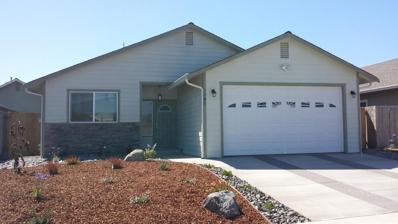1287 N Park Lane, McKinleyville, CA 95519 - #: 251214