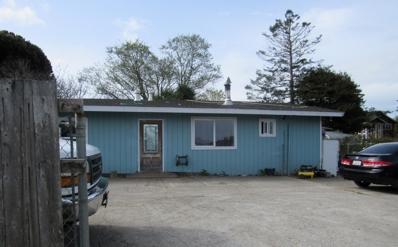 4014 Little Fairfield Street, Eureka, CA 95503 - #: 251217