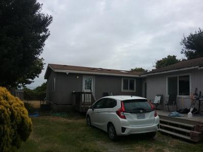724 Hiller Road, McKinleyville, CA 95519 - #: 251240