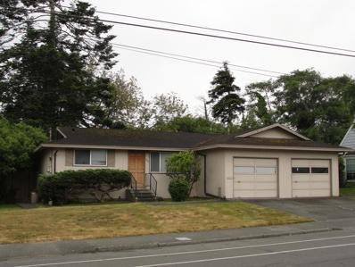 1606 7th Street, Eureka, CA 95501 - #: 251241