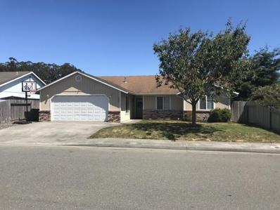 1097 Eucalyptus Road, McKinleyville, CA 95519 - #: 251264