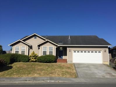 1855 Chanterelle Drive, McKinleyville, CA 95519 - #: 251297