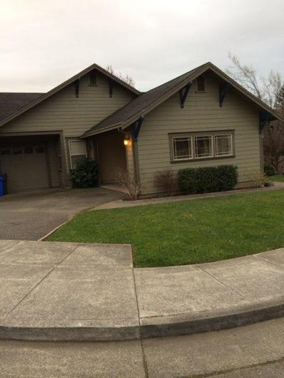 2202 Ravenwood Place, McKinleyville, CA 95519 - #: 251306
