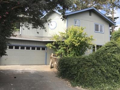 1025 Bonnie Court, McKinleyville, CA 95519 - #: 251332