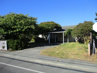2273 McKinleyville Avenue, McKinleyville, CA 95519 - #: 251354
