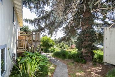 4498 Little Fairfield Street, Eureka, CA 95503 - #: 251382