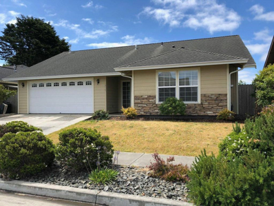 1260 North Park Lane, McKinleyville, CA 95519 - #: 251407