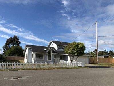 1355 Haven Lane, McKinleyville, CA 95519 - #: 251410