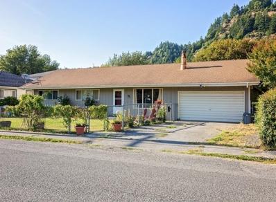 1101 Riverside Drive, Rio Dell, CA 95562 - #: 251449