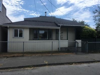 659 6th Street, Arcata, CA 95521 - #: 251451