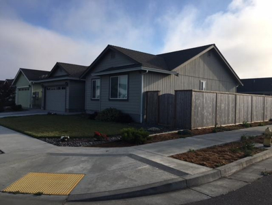 1801 Maplewood Drive, McKinleyville, CA 95519 - #: 251532