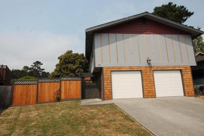 1190 Tilley Court, Arcata, CA 95521 - #: 251598