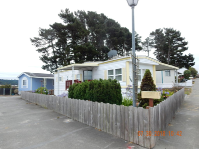 5409 Paradise Lane UNIT 114, Humboldt Hill, CA 95503 - #: 251616