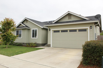 1961 Elmwood Place, McKinleyville, CA 95519 - #: 251646