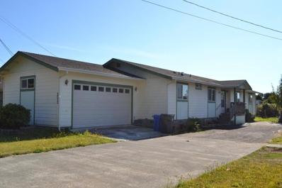 2032 McKinleyville Avenue, McKinleyville, CA 95519 - #: 251661