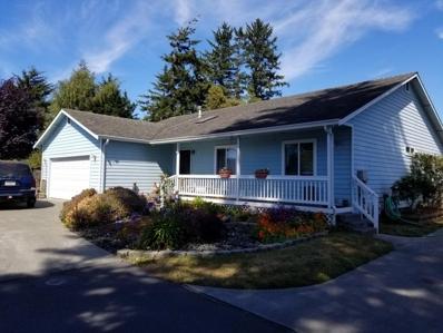 1689 Calen Lane, McKinleyville, CA 95519 - #: 251756