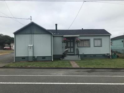 1830 Quaker Street, Eureka, CA 95501 - #: 251764
