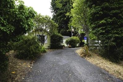 4294 Campton Road, Eureka, CA 95503 - #: 251768