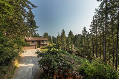 3304 Buttermilk Lane, Arcata, CA 95521 - #: 251804