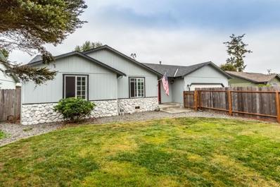 2070 Silkwood Street, McKinleyville, CA 95519 - #: 251816