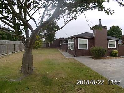 2371 McKinleyville Avenue, McKinleyville, CA 95519 - #: 251837