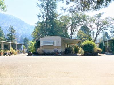 603 Patterson Road UNIT #7, Willow Creek, CA 95573 - #: 251855