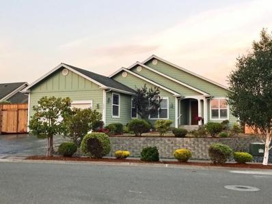 1685 Hannah Court, McKinleyville, CA 95519 - #: 251864