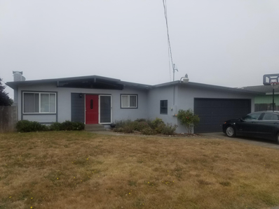 2135 Dartmouth Drive, Eureka, CA 95503 - #: 251867