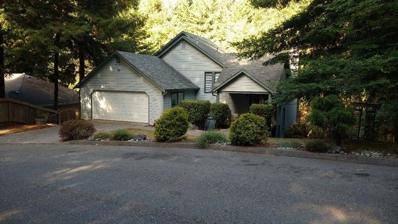 1335 Mill Creek Road, McKinleyville, CA 95519 - #: 251894