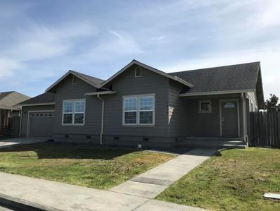1829 Chanterelle Drive, McKinleyville, CA 95519 - #: 251905