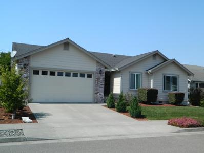 2444 Hawks View Court, McKinleyville, CA 95519 - #: 251914