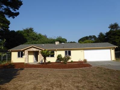 1745 Vine Avenue, McKinleyville, CA 95519 - #: 251920