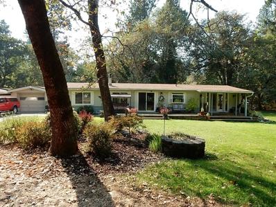 84 Oak Lane, Willow Creek, CA 95573 - #: 251933