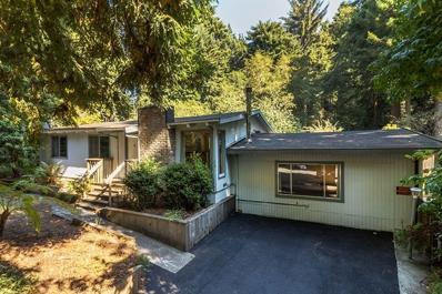 445 Redwood Avenue, Arcata, CA 95521 - #: 251935