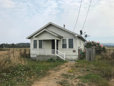 819 Mad River Road, Arcata, CA 95521 - #: 251946